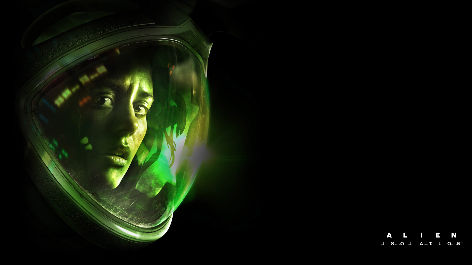 Alien: Isolation (Switch)