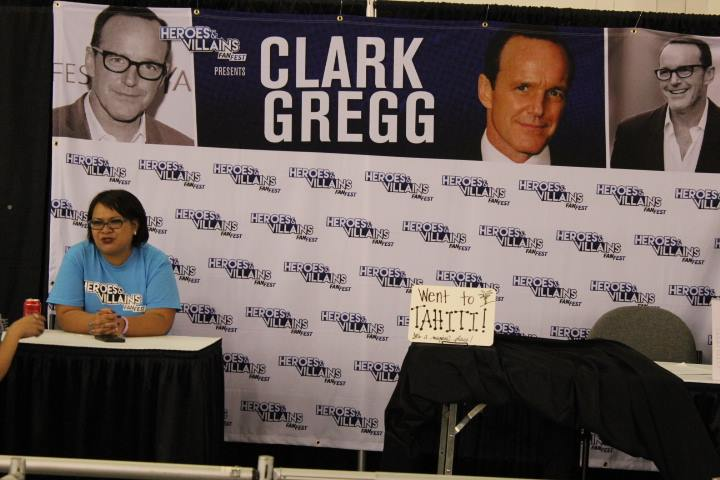 heroes&villainsFF2017_ClarkGregg