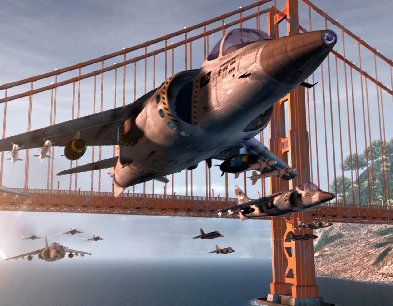 Harrier_Strike_Alcatraz