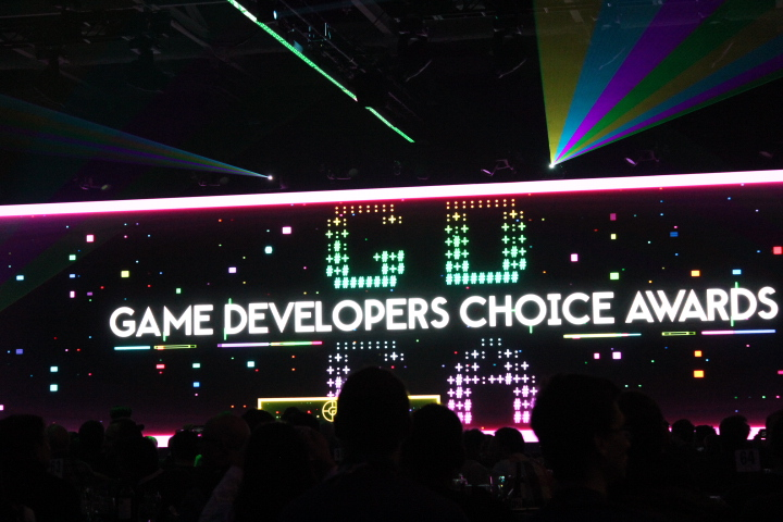 gdc-awards