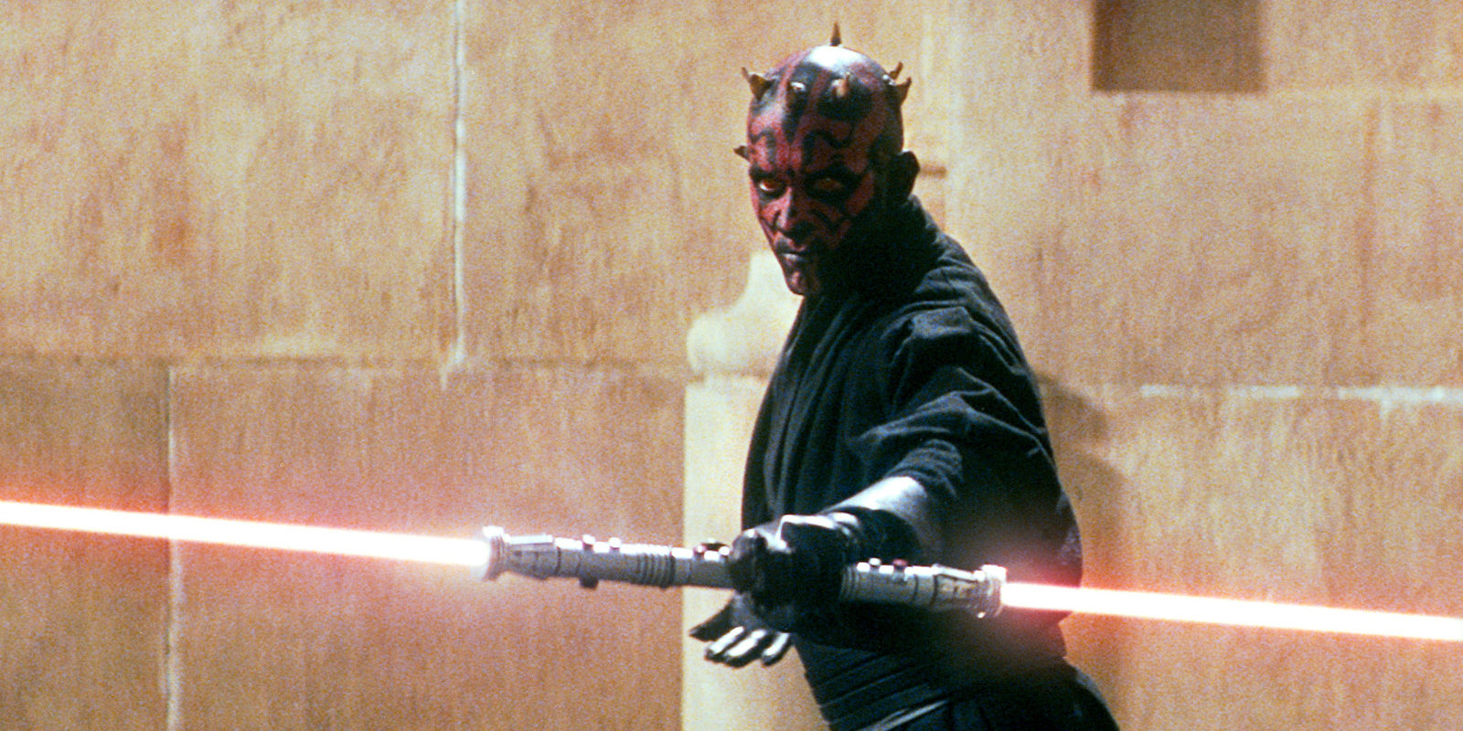 starwars_darthmaul