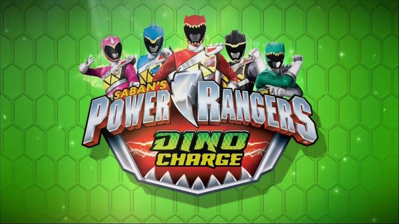 PowerRangersDinoCharge.jpg