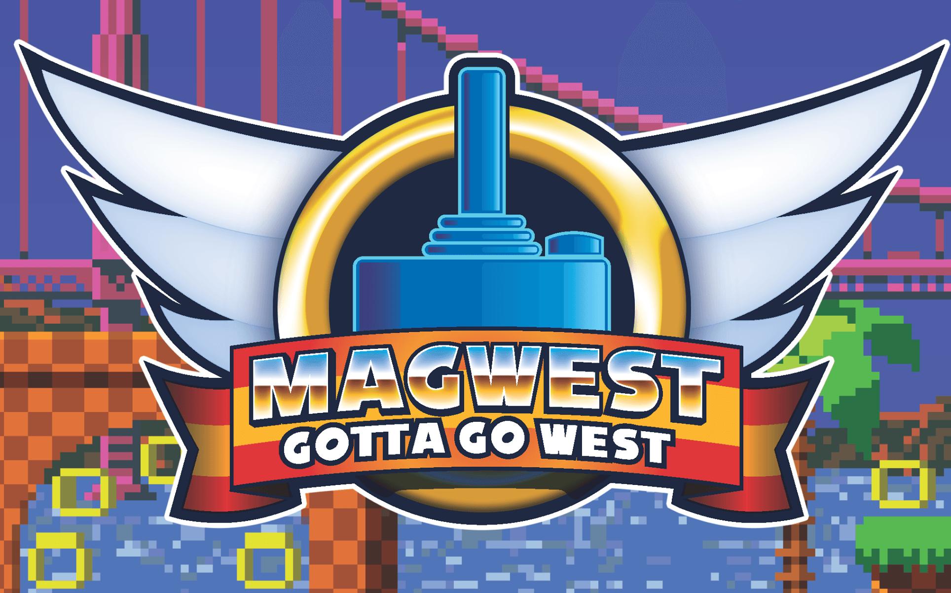 MagWestpromo