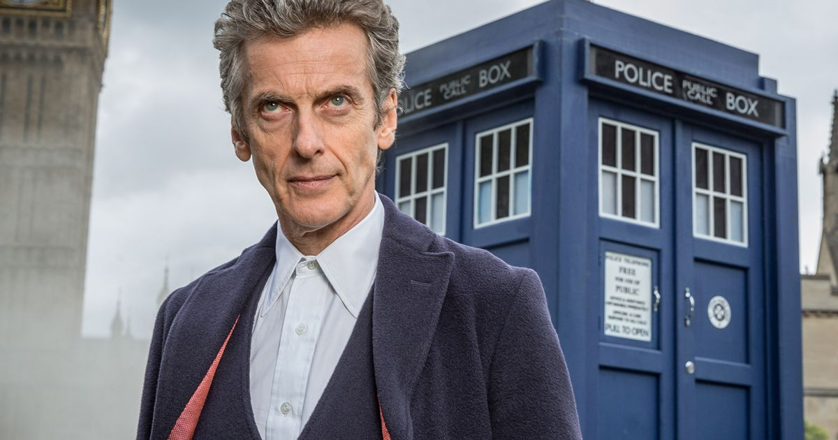 Peter-Capaldi_DoctorWho