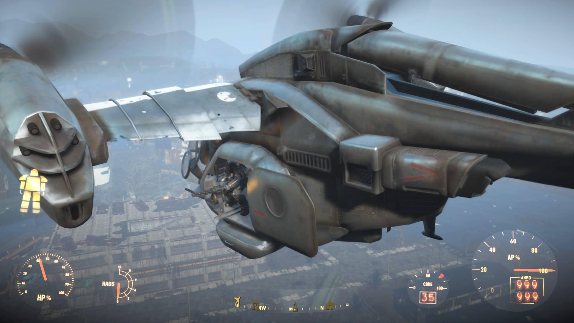 Fallout4_0005