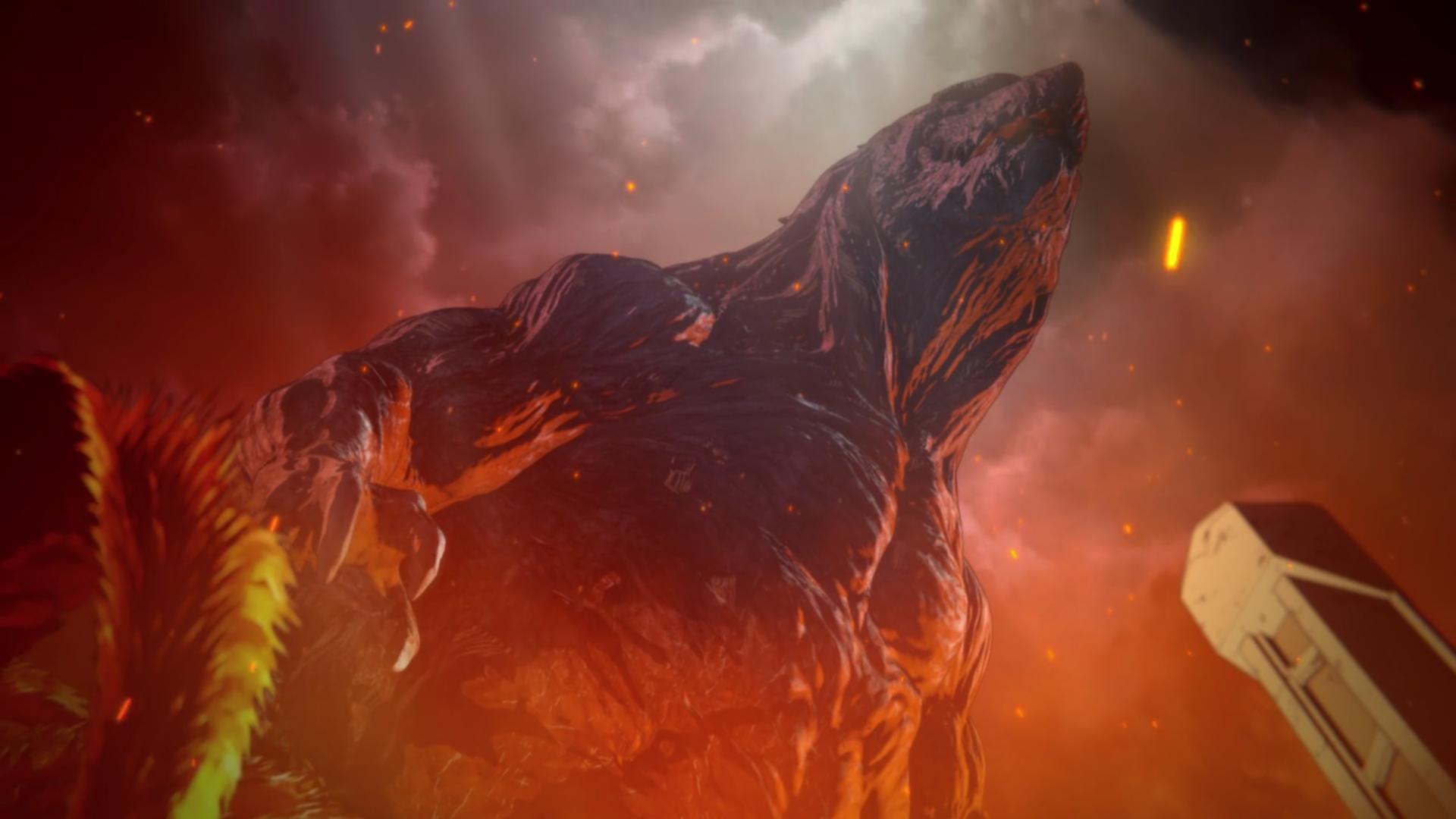 GodzillaAnime01_002