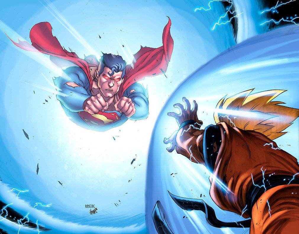 superman_goku