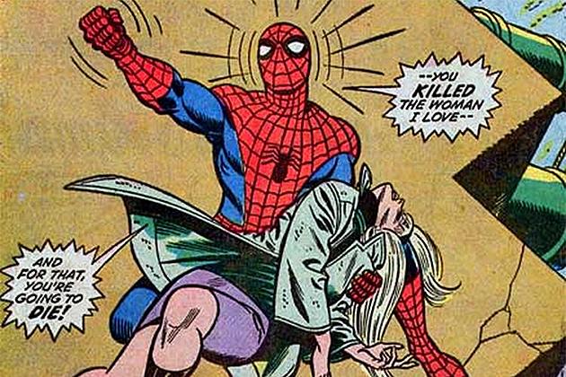 Spiderman_comic0021