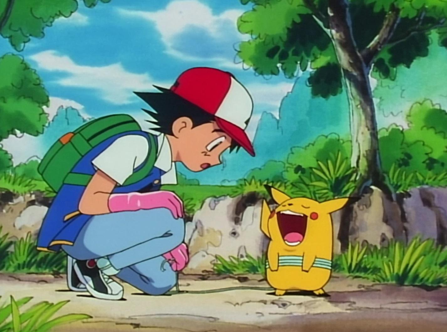 Pokemon_season1001