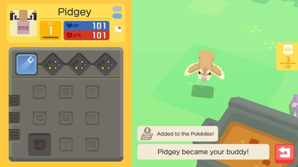 Pokemon_quesr01