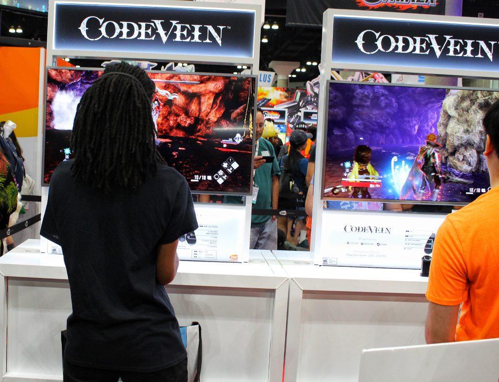 Ninth Generation consoles 8Bit/Digi