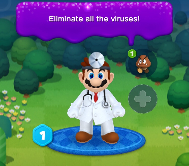 Dr Mario World 002