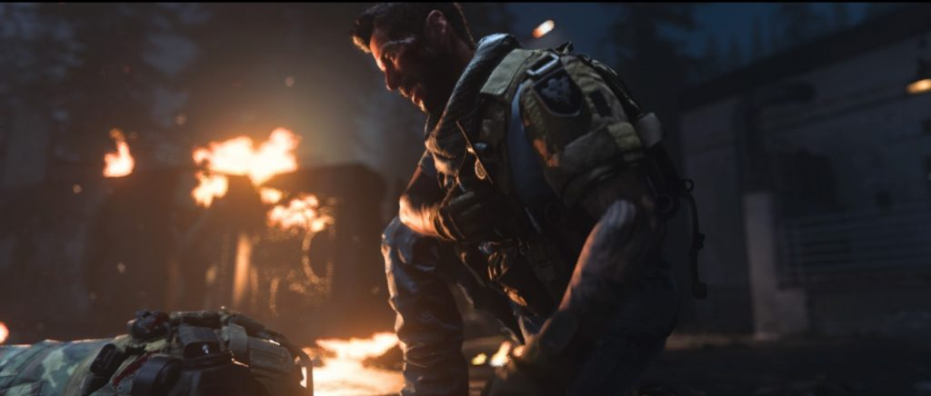 Call of Duty Needs to Abandon the Annual Release Cycle. 8Bit/Digi