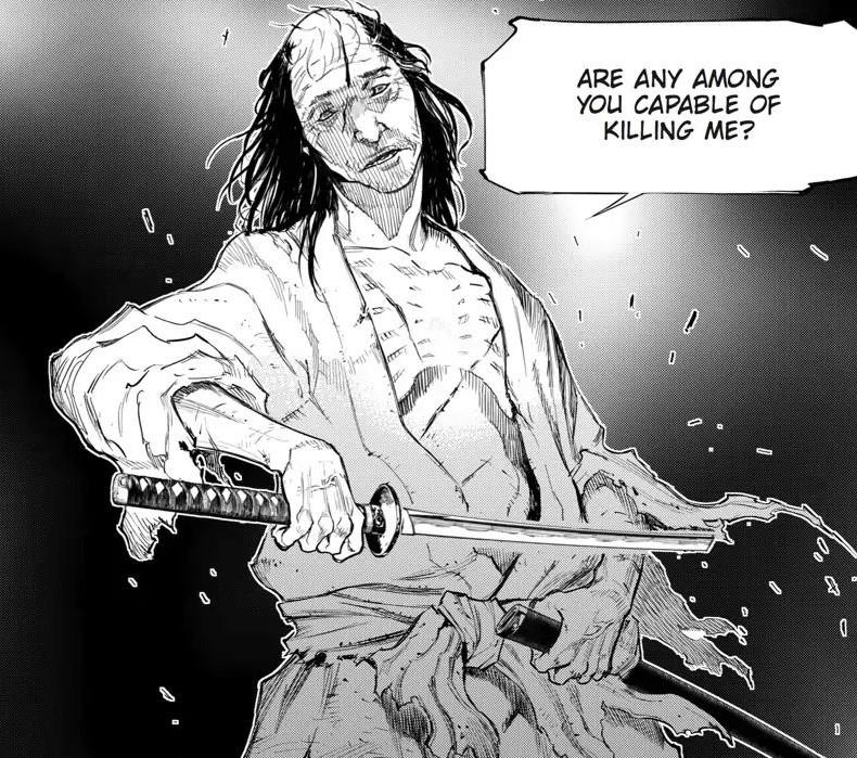 Sekiro Side Story Hanbei 8Bit/Digi