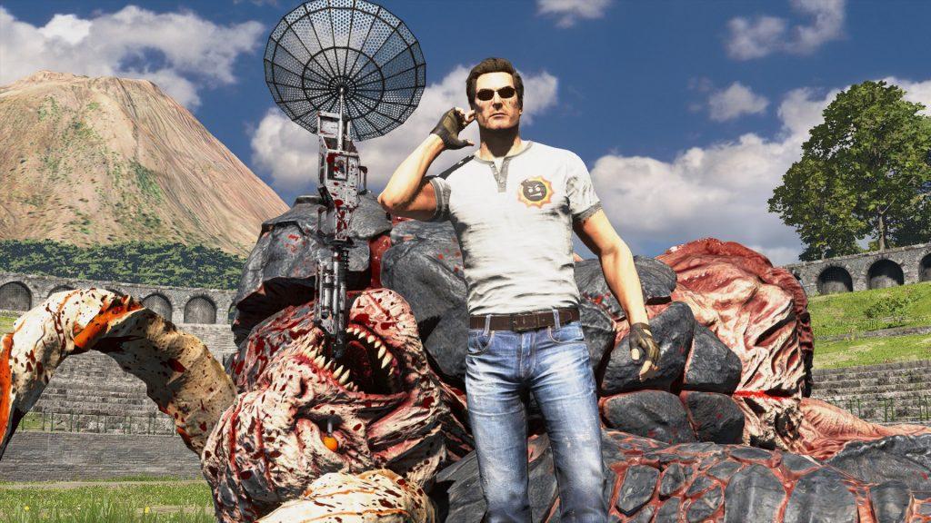 8Bit/Digi's 5 Most Overlooked Games of 2020