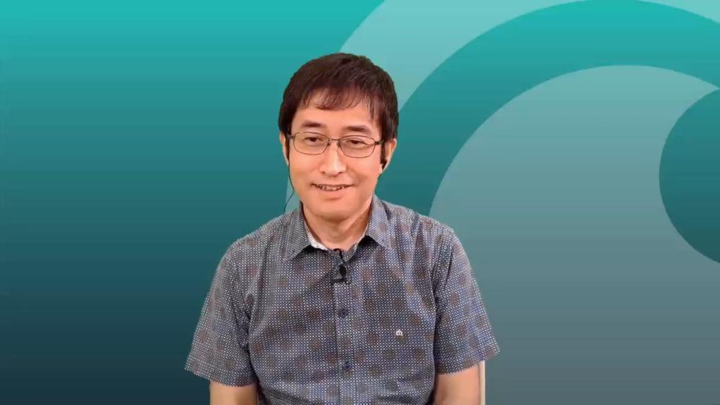 Crunchyroll Expo 2020 Junji Ito's 8Bit/Digi