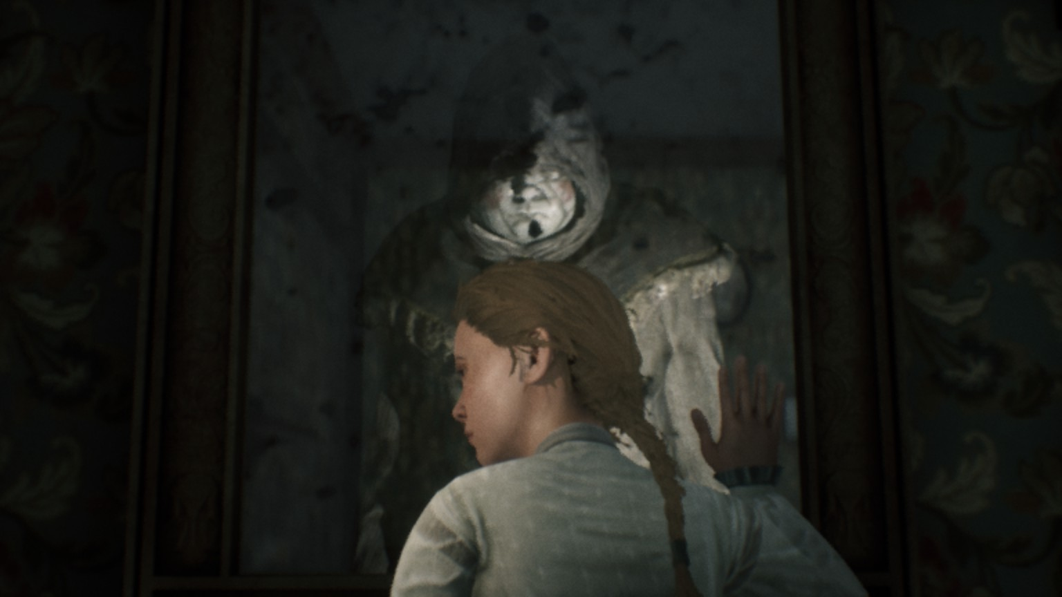 Remothered: Broken Porcelain (PC)