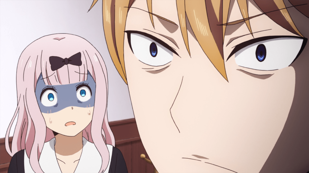 The nominees and event details for the 2021 Crunchyroll Anime Awards have been announced. 8Bit/Digi